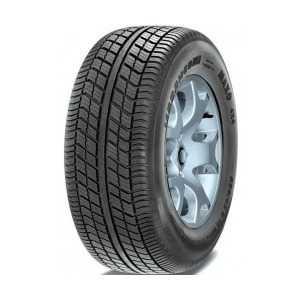 Купить Всесезонная шина MARANGONI Maxo 235/60R16 100H