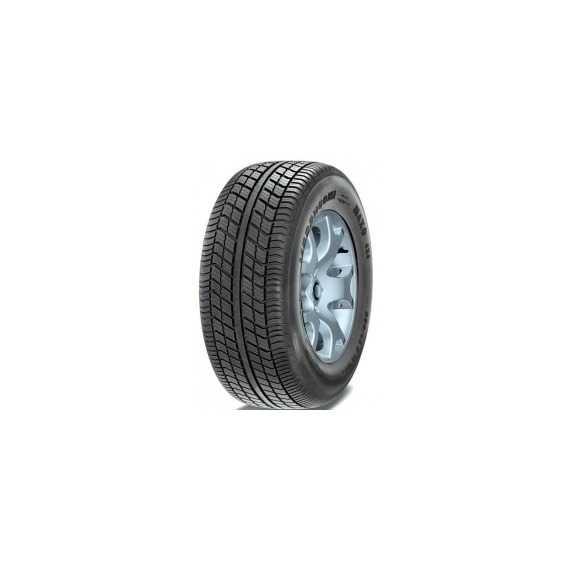 Всесезонная шина MARANGONI Maxo - Интернет магазин шин и дисков по минимальным ценам с доставкой по Украине TyreSale.com.ua