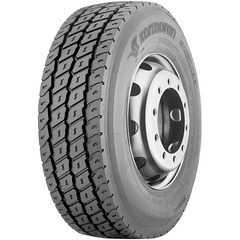 KORMORAN T on/off - Интернет магазин шин и дисков по минимальным ценам с доставкой по Украине TyreSale.com.ua