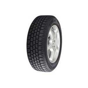 Купить Зимняя шина HANKOOK Zovac HP W401 205/70R15 95Q