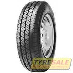 Всесезонная шина MARANGONI M100LT - Интернет магазин шин и дисков по минимальным ценам с доставкой по Украине TyreSale.com.ua