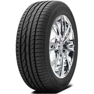 Купить Летняя шина BRIDGESTONE Turanza ER300 225/45R17 91W