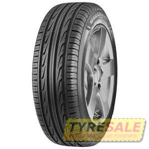 Купить Летняя шина MARANGONI Verso 205/50R16 87V