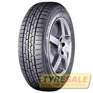 Купить Зимняя шина FIRESTONE Winterhawk 2 175/65R14 82T