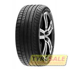 Купить Летняя шина MARANGONI M-Power 235/35R19 91Y