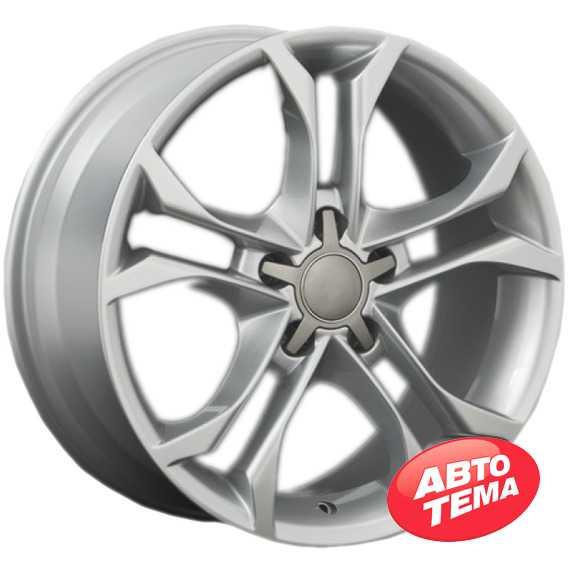 REPLICA A35 S - Интернет магазин шин и дисков по минимальным ценам с доставкой по Украине TyreSale.com.ua