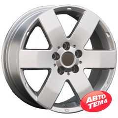 REPLAY GN 20 GM - Интернет магазин шин и дисков по минимальным ценам с доставкой по Украине TyreSale.com.ua