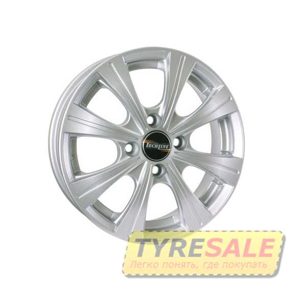 TECHLINE 423 S - Интернет магазин шин и дисков по минимальным ценам с доставкой по Украине TyreSale.com.ua