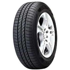 Купить Летняя шина KINGSTAR SK70 195/60R15 88H
