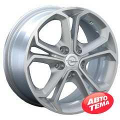 Купить REPLAY OPL10 S R15 W6.5 PCD5x110 ET35 DIA65.1