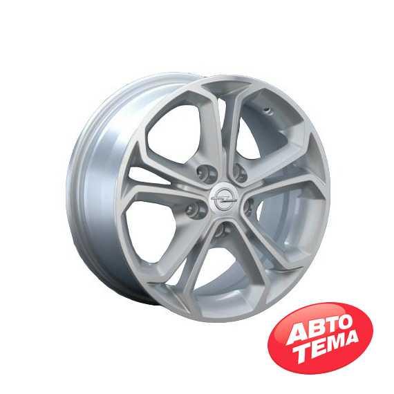 REPLAY OPL10 S - Интернет магазин шин и дисков по минимальным ценам с доставкой по Украине TyreSale.com.ua