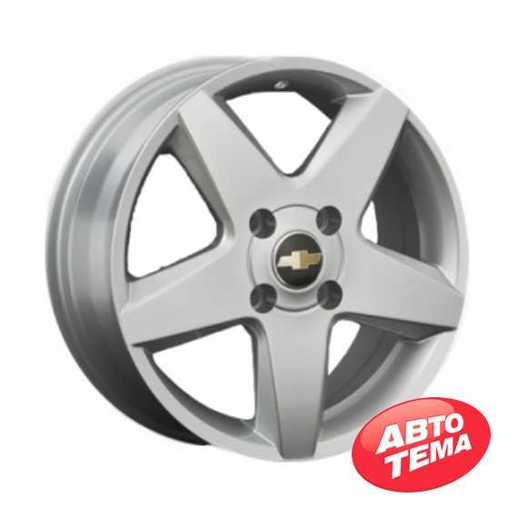 REPLAY GN 26 S - Интернет магазин шин и дисков по минимальным ценам с доставкой по Украине TyreSale.com.ua