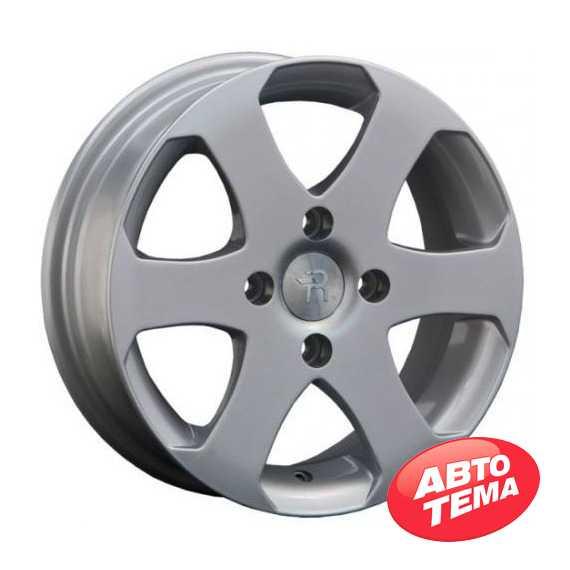 REPLAY PG8 S - Интернет магазин шин и дисков по минимальным ценам с доставкой по Украине TyreSale.com.ua