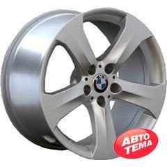 REPLAY B82 S - Интернет магазин шин и дисков по минимальным ценам с доставкой по Украине TyreSale.com.ua