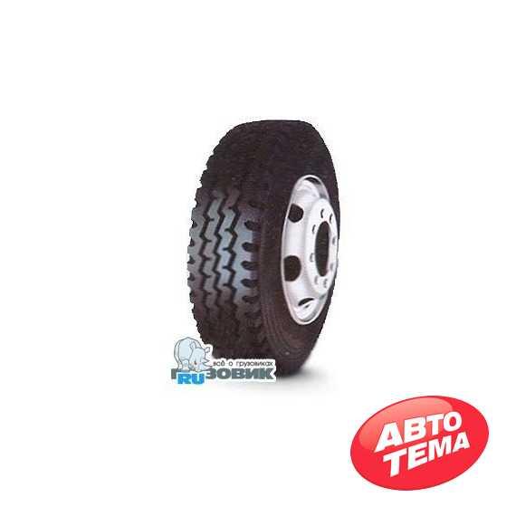DOUBLESTAR HR168 - Интернет магазин шин и дисков по минимальным ценам с доставкой по Украине TyreSale.com.ua