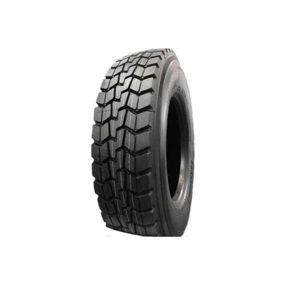 ROADSHINE RS604 - Интернет магазин шин и дисков по минимальным ценам с доставкой по Украине TyreSale.com.ua