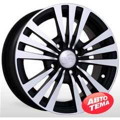 STORM BK-170 MtGP - Интернет магазин шин и дисков по минимальным ценам с доставкой по Украине TyreSale.com.ua
