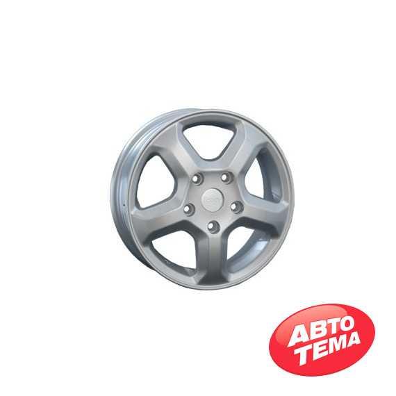 REPLAY RN35 S - Интернет магазин шин и дисков по минимальным ценам с доставкой по Украине TyreSale.com.ua