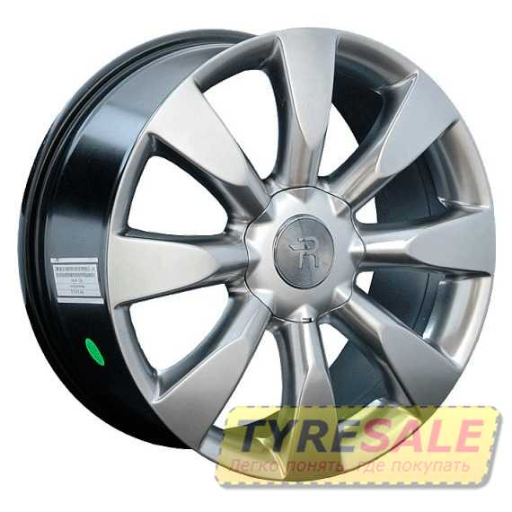 REPLAY INF8 HPB - Интернет магазин шин и дисков по минимальным ценам с доставкой по Украине TyreSale.com.ua