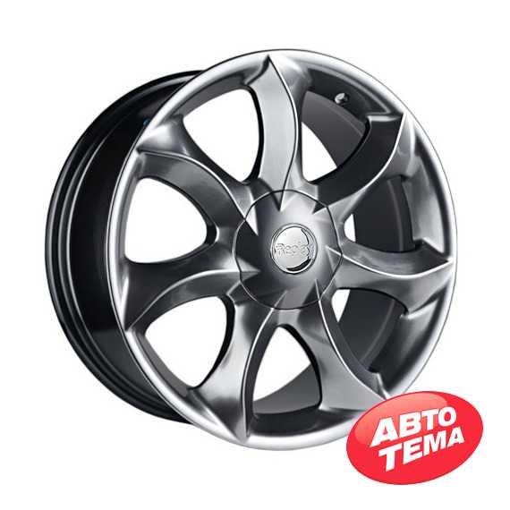 REPLAY INF7 HPB - Интернет магазин шин и дисков по минимальным ценам с доставкой по Украине TyreSale.com.ua