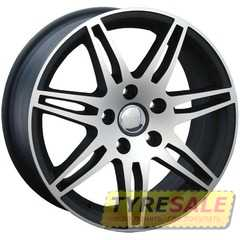 REPLAY A25 MBF - Интернет магазин шин и дисков по минимальным ценам с доставкой по Украине TyreSale.com.ua