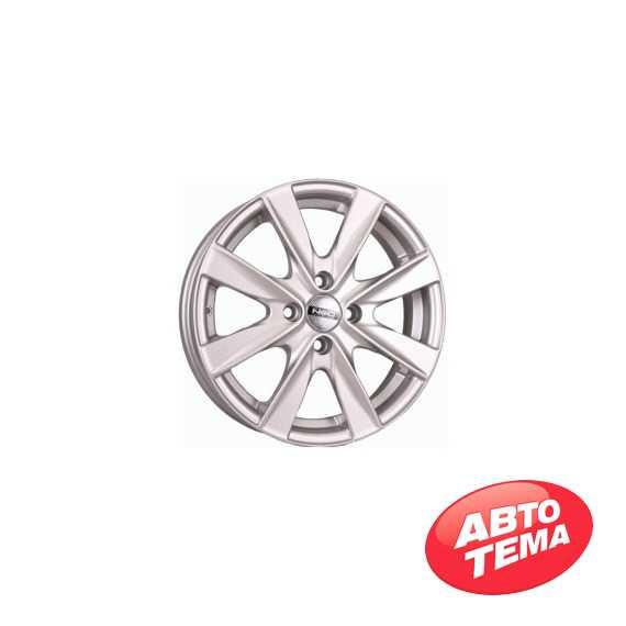TECHLINE 524 S - Интернет магазин шин и дисков по минимальным ценам с доставкой по Украине TyreSale.com.ua
