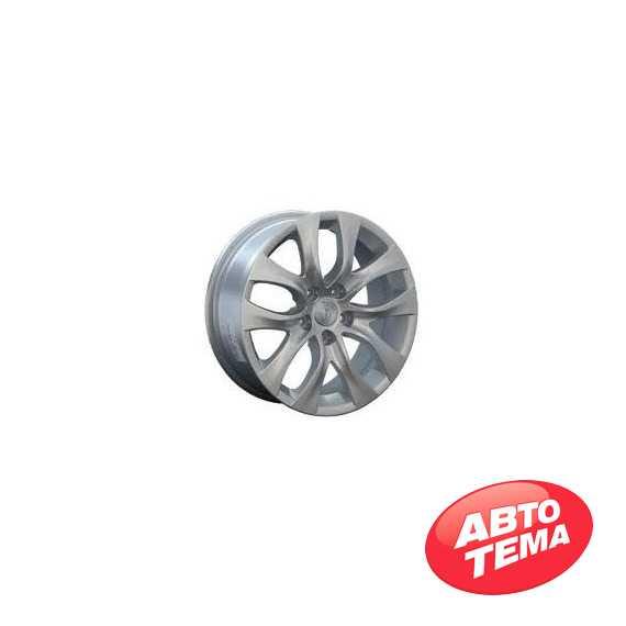 REPLAY CI7 S - Интернет магазин шин и дисков по минимальным ценам с доставкой по Украине TyreSale.com.ua