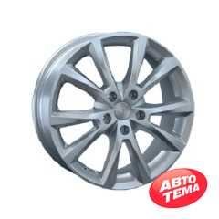 REPLAY VV54 S - Интернет магазин шин и дисков по минимальным ценам с доставкой по Украине TyreSale.com.ua