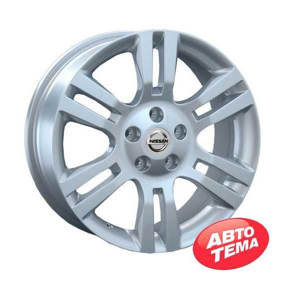 REPLAY NS68 S - Интернет магазин шин и дисков по минимальным ценам с доставкой по Украине TyreSale.com.ua