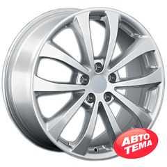 REPLAY FD31 S - Интернет магазин шин и дисков по минимальным ценам с доставкой по Украине TyreSale.com.ua