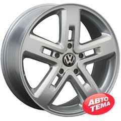 REPLAY VV21 S - Интернет магазин шин и дисков по минимальным ценам с доставкой по Украине TyreSale.com.ua