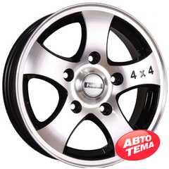 TECHLINE 641 BD - Интернет магазин шин и дисков по минимальным ценам с доставкой по Украине TyreSale.com.ua