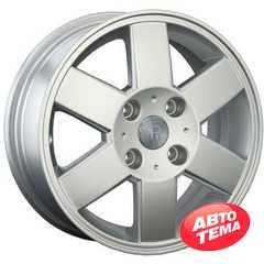 REPLAY GN4 S - Интернет магазин шин и дисков по минимальным ценам с доставкой по Украине TyreSale.com.ua