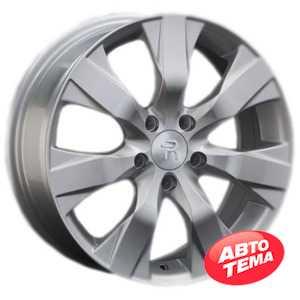 Купить REPLAY S H21 R17 W8 PCD5x120 ET55 DIA64.1