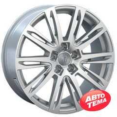 REPLAY A49 SF - Интернет магазин шин и дисков по минимальным ценам с доставкой по Украине TyreSale.com.ua
