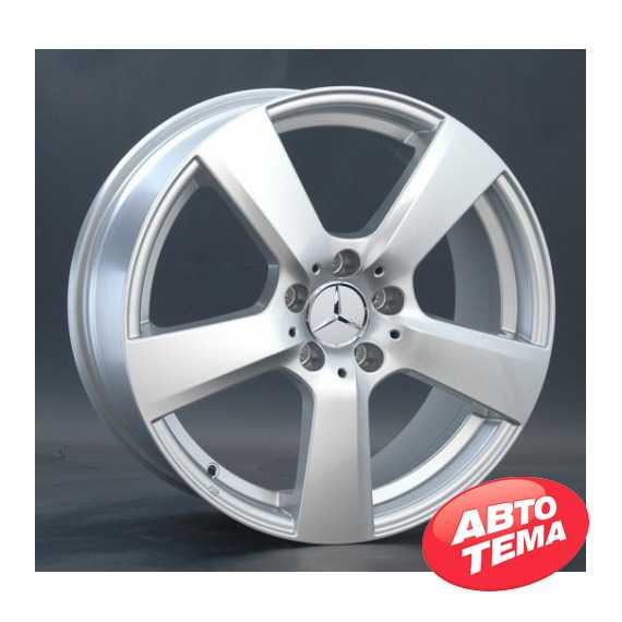 REPLAY MR103 S - Интернет магазин шин и дисков по минимальным ценам с доставкой по Украине TyreSale.com.ua