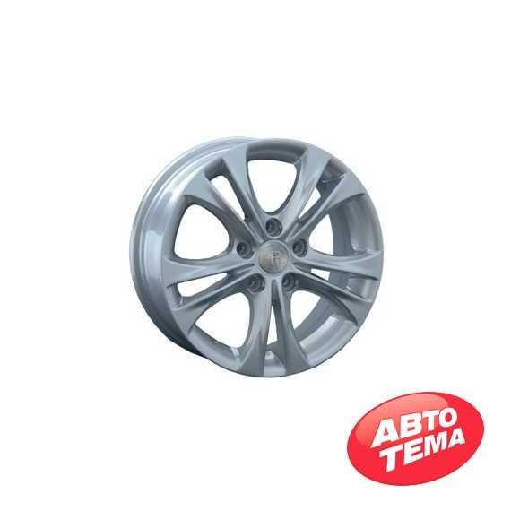 REPLAY HND57 S - Интернет магазин шин и дисков по минимальным ценам с доставкой по Украине TyreSale.com.ua