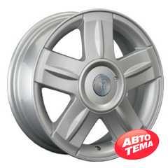 REPLAY RN4 S - Интернет магазин шин и дисков по минимальным ценам с доставкой по Украине TyreSale.com.ua