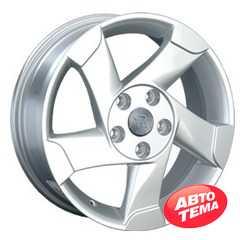 REPLAY RN65 S - Интернет магазин шин и дисков по минимальным ценам с доставкой по Украине TyreSale.com.ua