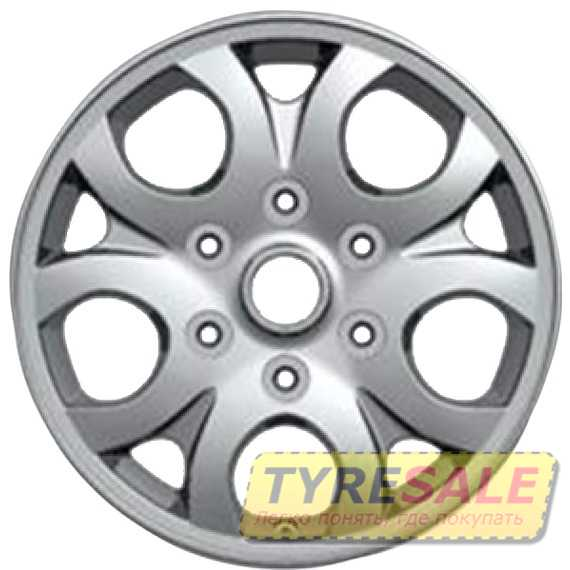 REPLAY HND55 S - Интернет магазин шин и дисков по минимальным ценам с доставкой по Украине TyreSale.com.ua