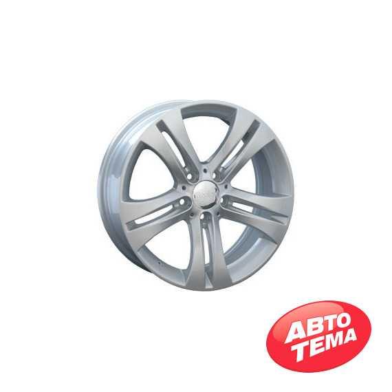 REPLAY MR95 GMF - Интернет магазин шин и дисков по минимальным ценам с доставкой по Украине TyreSale.com.ua
