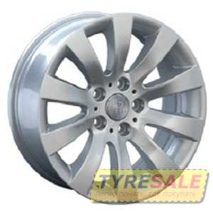 Купить REPLAY B96 S R17 W7.5 PCD5x120 ET20 DIA74.1