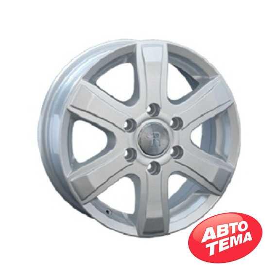 REPLAY VV74 S - Интернет магазин шин и дисков по минимальным ценам с доставкой по Украине TyreSale.com.ua