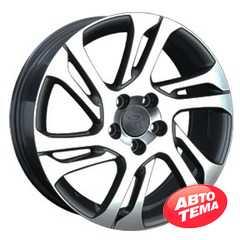 REPLAY V21 GMF - Интернет магазин шин и дисков по минимальным ценам с доставкой по Украине TyreSale.com.ua