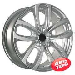 REPLAY B123 S - Интернет магазин шин и дисков по минимальным ценам с доставкой по Украине TyreSale.com.ua