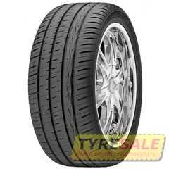 Летняя шина HANKOOK Ventus S1 evo K 107 - Интернет магазин шин и дисков по минимальным ценам с доставкой по Украине TyreSale.com.ua