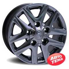 REPLAY LX35 HPB - Интернет магазин шин и дисков по минимальным ценам с доставкой по Украине TyreSale.com.ua
