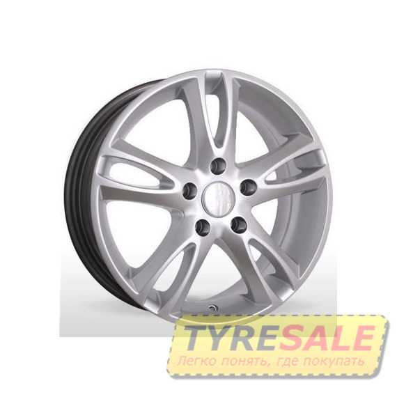 STORM YQR 062 HS - Интернет магазин шин и дисков по минимальным ценам с доставкой по Украине TyreSale.com.ua