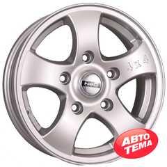TECHLINE 641 S - Интернет магазин шин и дисков по минимальным ценам с доставкой по Украине TyreSale.com.ua