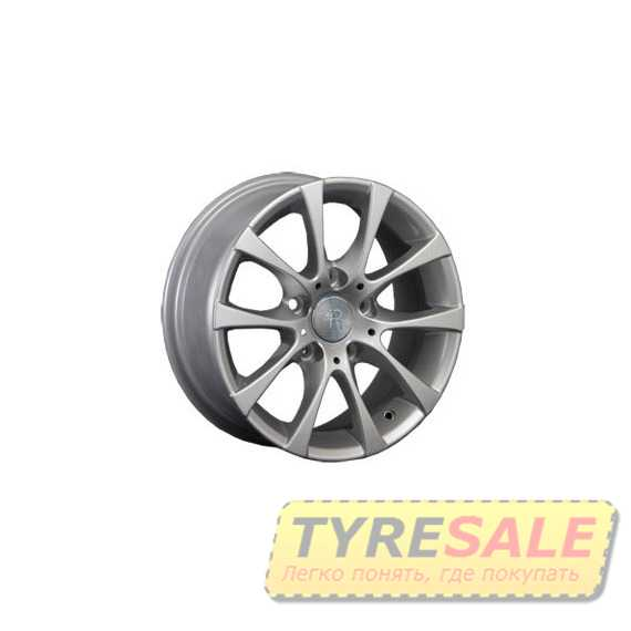 REPLAY B59 S - Интернет магазин шин и дисков по минимальным ценам с доставкой по Украине TyreSale.com.ua